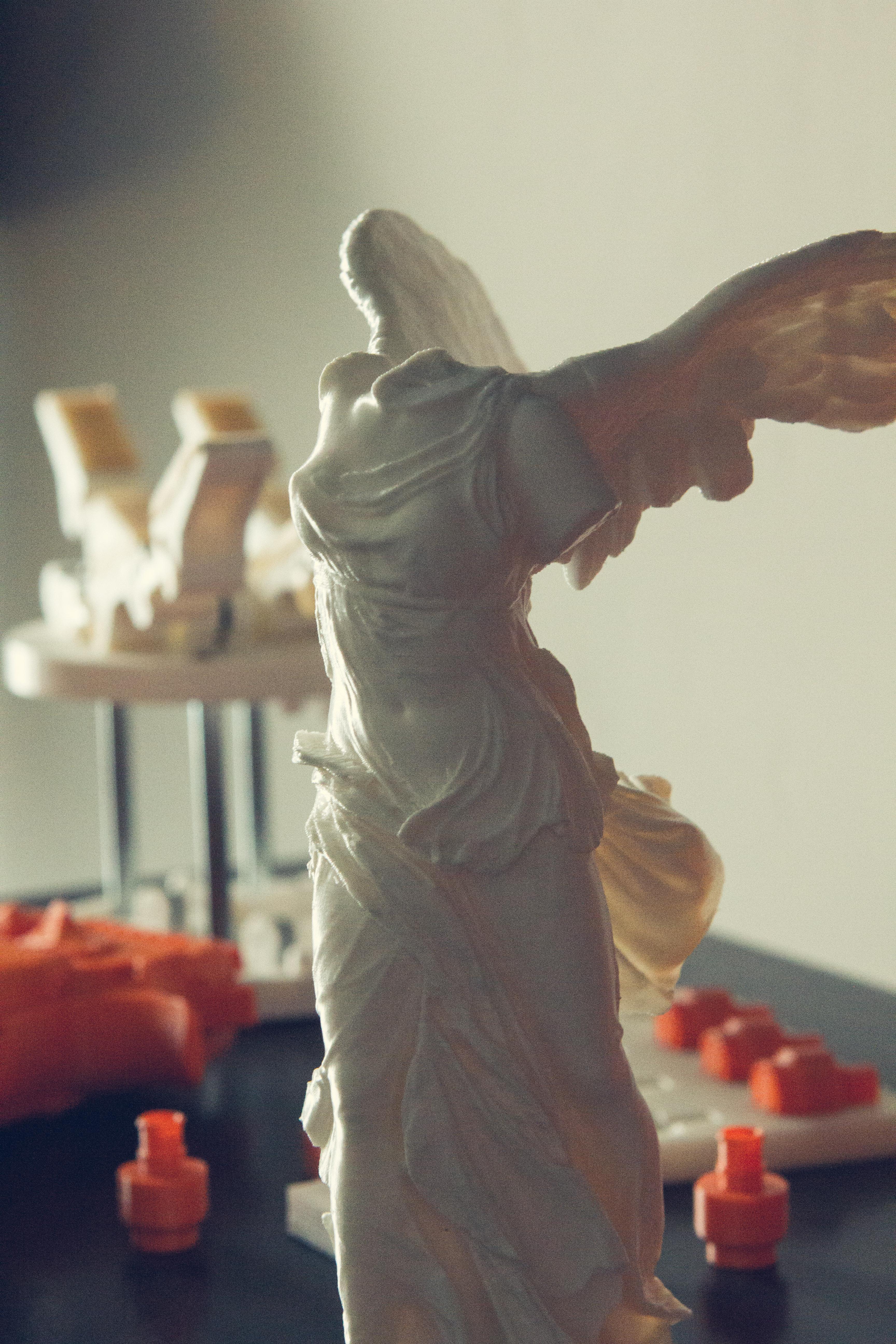 art preservation-7891
