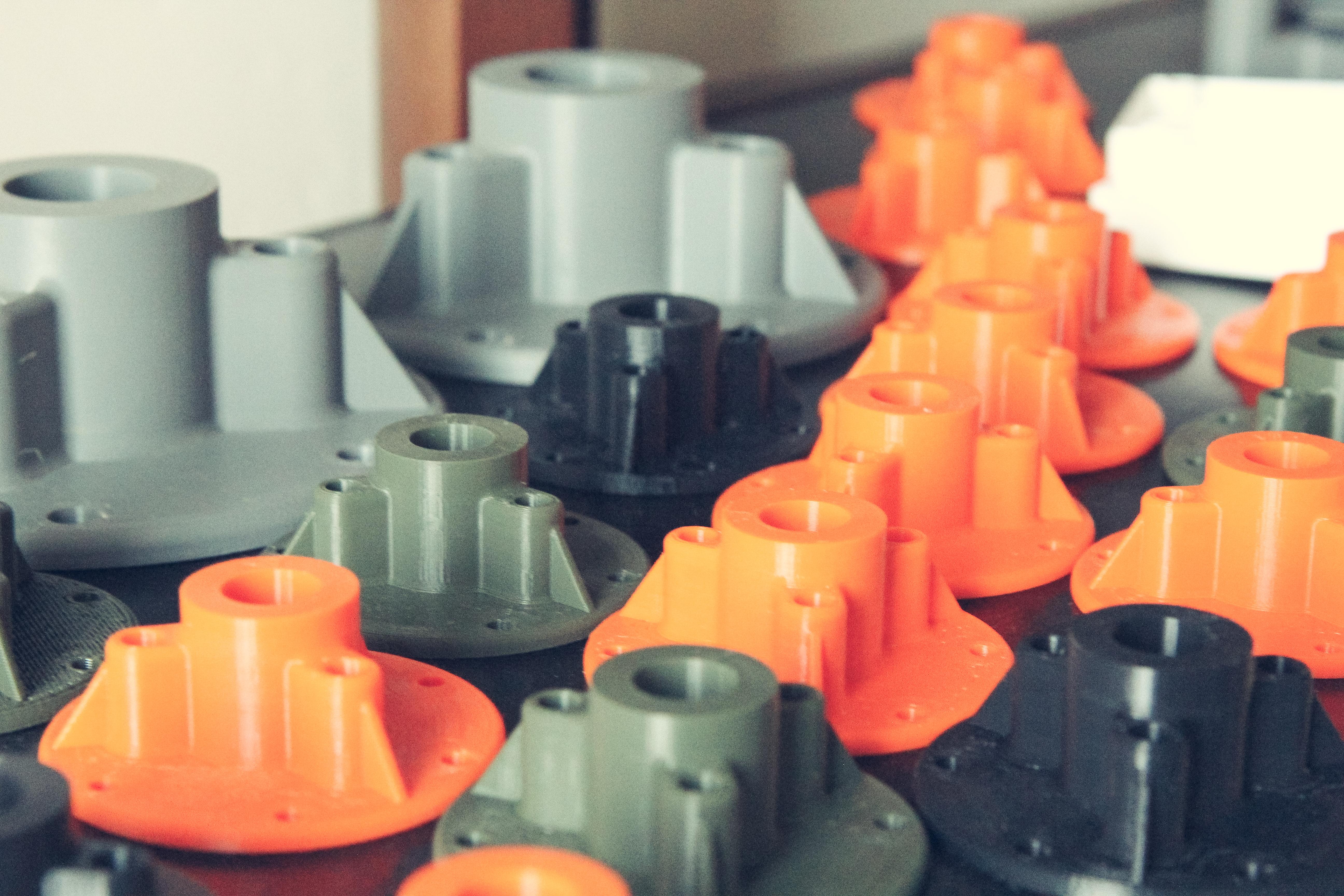 short run manufacturing-7884